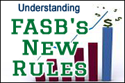 Understanding The Principles Of The FASB's New Revenue Recognition Guidance