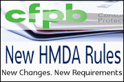 The New HMDA Rule: Implementation Challenges