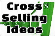 High Performance Cross Selling � Maximize Customer Relationships, Increase Profit