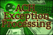 ACH  And Wire Transfer Training Courses